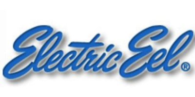 Electric Eel Mfg. Co., Inc.