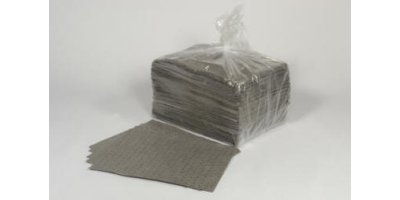 Fentex - Model GB100 - General Purpose Absorbent Pad