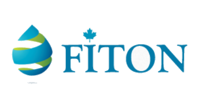 Fiton Group