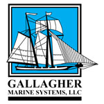 Gallagher Marine Systems, Inc. (GMS)