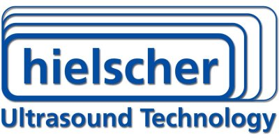 Hielscher USA, Inc. - Ultrasound Technology
