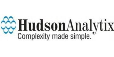 HudsonAnalytix