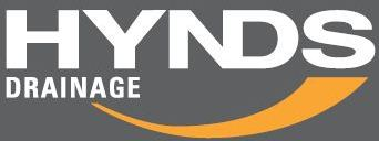 Hynds Pipe Systems Limited