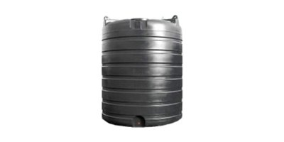 Accepta - Chemical Storage Tanks