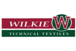 J&D Wilkie Ltd.