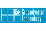 Groundwater Technology BV