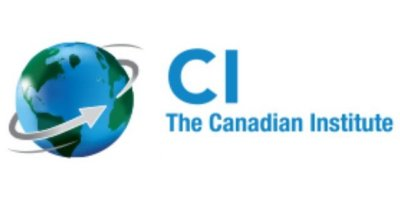 The Canadian Institute - C5 Group