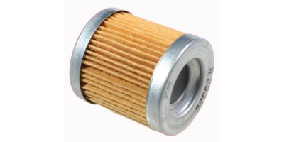 Bauer  - Model CII and MII N25326 - Oil Filter