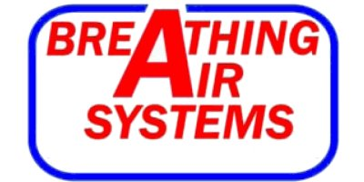 Breathing Air Systems (BAS)