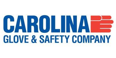 Carolina Glove Company