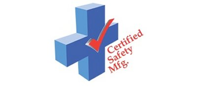 Certified Safety Manufacturing, Inc.
