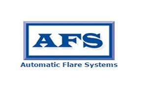 Automatic Flare Systems Limited (AFS)