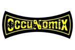 OccuNomix International, LLC