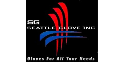 Seattle Glove Inc.