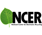 ERCC to Hold Workshop at E-Scrap 2017
