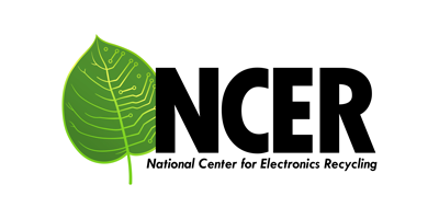 National Center for Electronics Recycling (NCER)