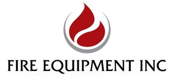 Fire Equipment Inc.