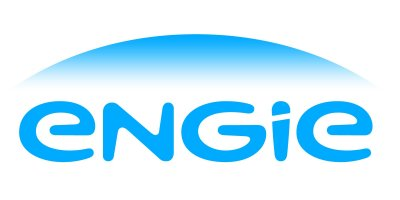 ENGIE North America