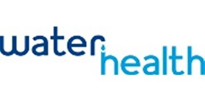 WaterHealth International