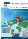 Global Response Network (GRN)- Brochure