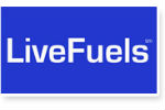 LiveFuels - Making Sustainable & Cost effective Fuel