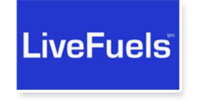 Live Fuels Inc