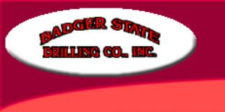 Badger State Drilling Co., Inc. (BSD)