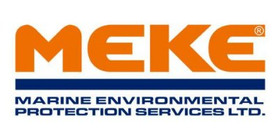 Meke Marine Environmental Protecton Services Ltd.