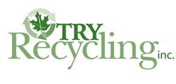 TRY Recycling Inc.