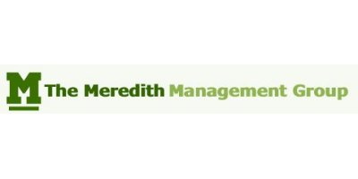 The Meredith Management Group Inc.