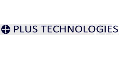 PLUS Technologies Inc.