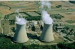 Air sampling & monitoring systems for commercial nuclear industry