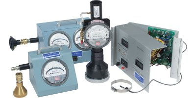 HI-Q - Recalibration & Recertification Services of Air Sampling Equipment