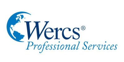 Wercs Professional Services, LLC