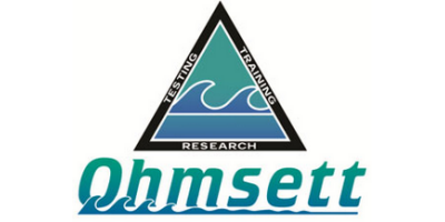 Ohmsett Staff to Exhibit at the Clean Pacific Conference & Exhibition