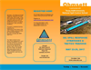Ohmsett Oil Spill Strategies & Tactics Training Brochure