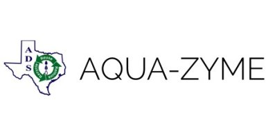 AQUA-Zyme Disposal Systems, Inc.