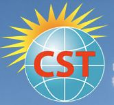 Combined Solar Technologies Inc. (CST)