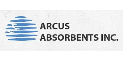 Arcus Absorbents Inc.