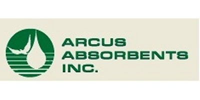 Arcus Absorbents Inc.