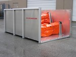 Canadyne - Boom Storage Boxes