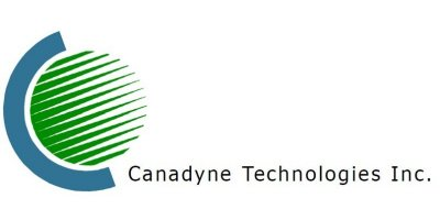 Canadyne Technologies Inc.