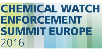 Enforcement Summit Europe 2016