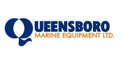 Queensboro Marine Equipment Ltd.