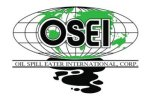 Oil Spill Eater II (OSE) for Energy storage and fuel storage leaks