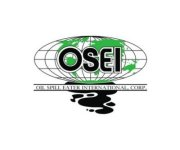 Effect of OSE(II)-Enhanced Soil Washing(OESW) for TPH -Contaminated Soil Remediation