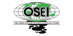 OSEI - Oil Spill Eater International, Corp