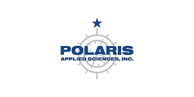 Polaris Applied Sciences, Inc