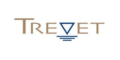 TREVET Environmental Consultants