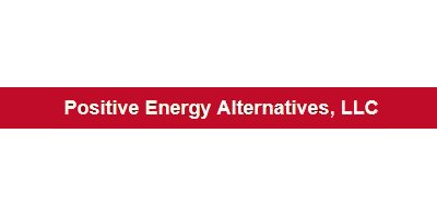 Positive Energy Alternatives, LLC